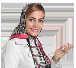دکتر زهره احمدی