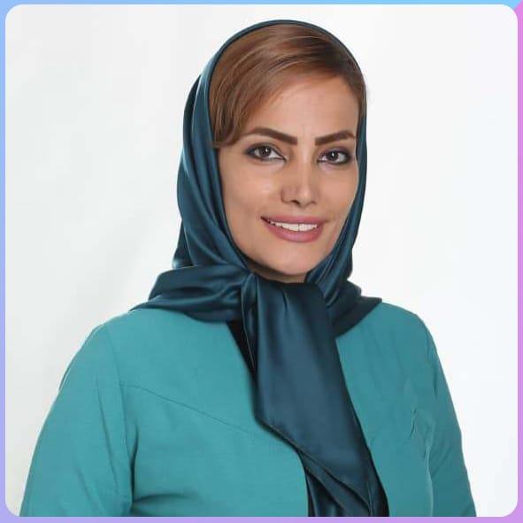 معرفی دکتر زهره احمدی